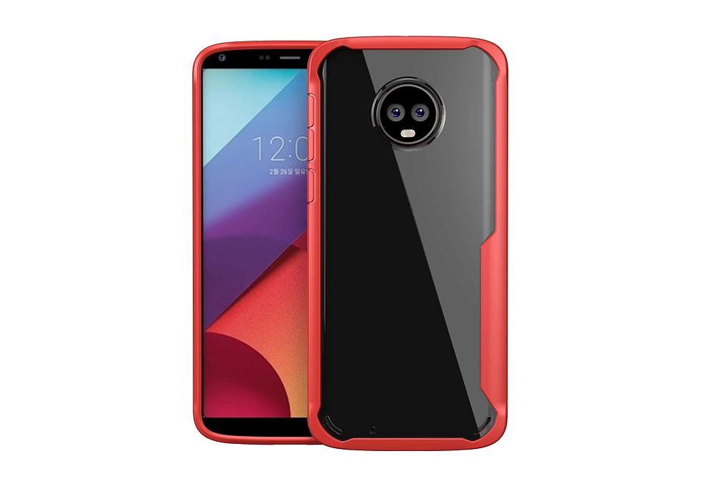 Moto-G6-Cases-7