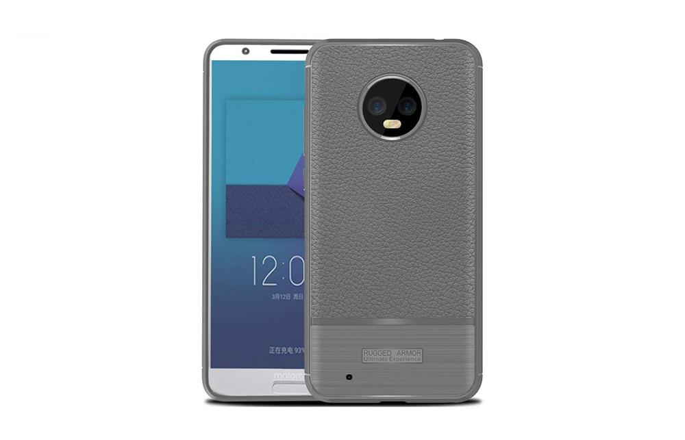 Moto-G6-Cases-8