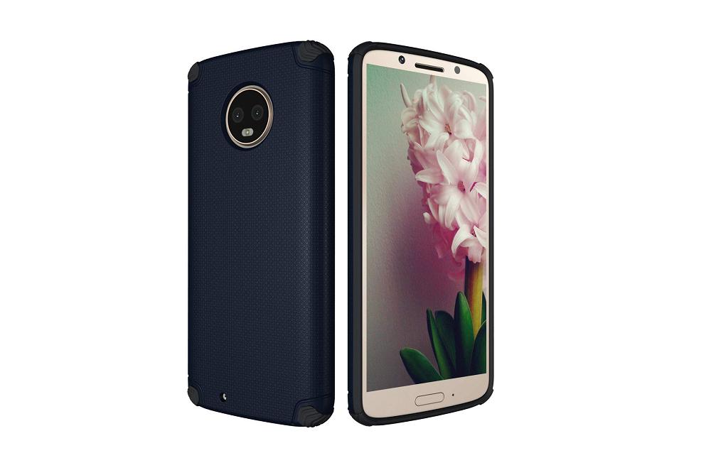 Moto-G6-Cases-9