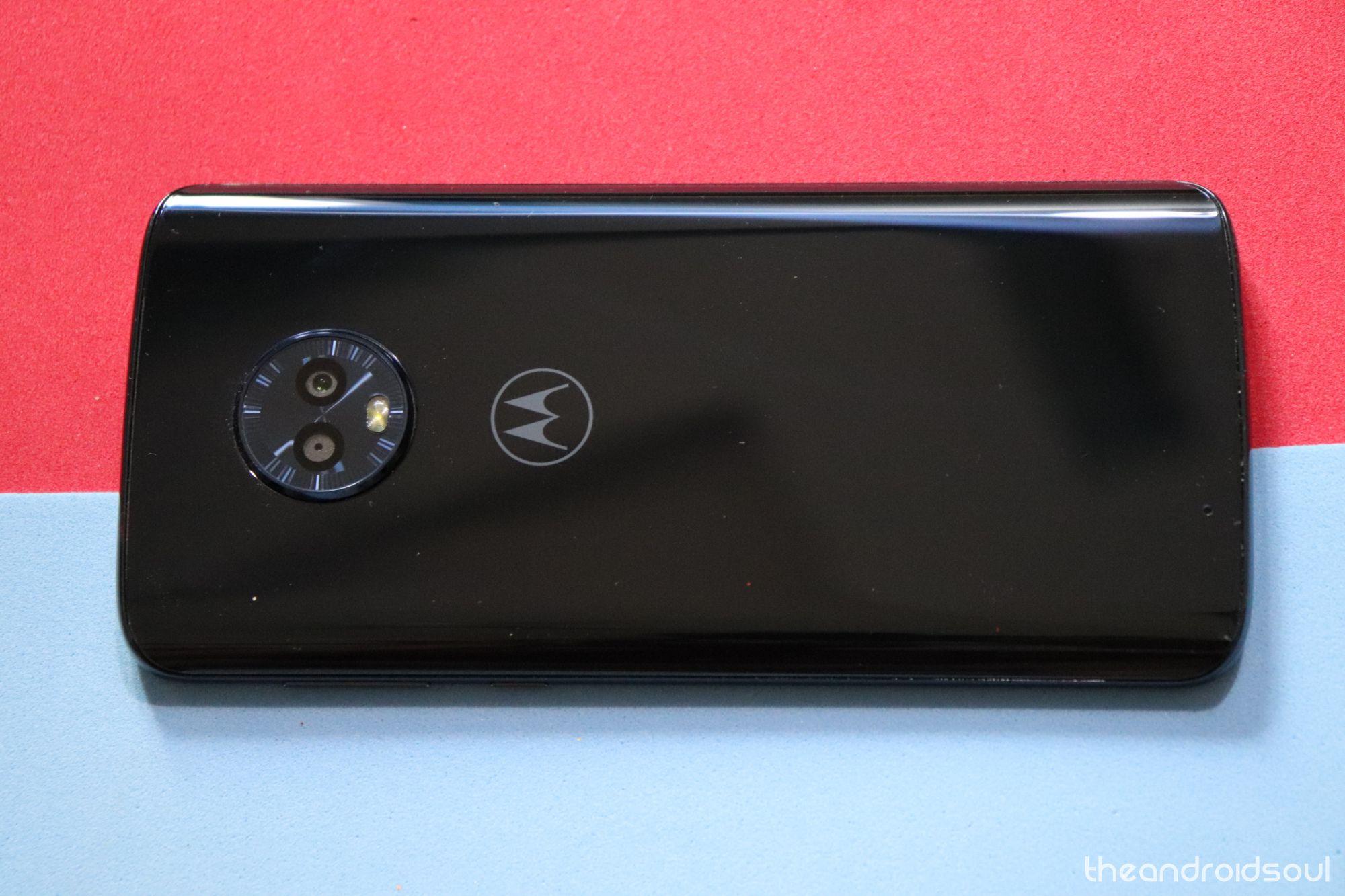Motorola-Moto-G6-cases