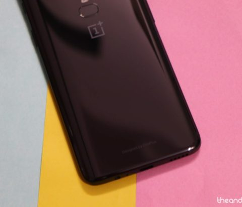 How to force update your OnePlus device to the latest version