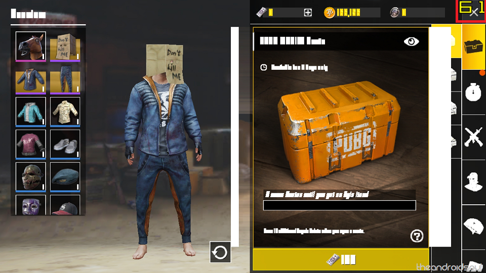 How To Improve Graphics In Pubg Mobile: How To Increase FPS In PUBG Mobile For Better Gameplay