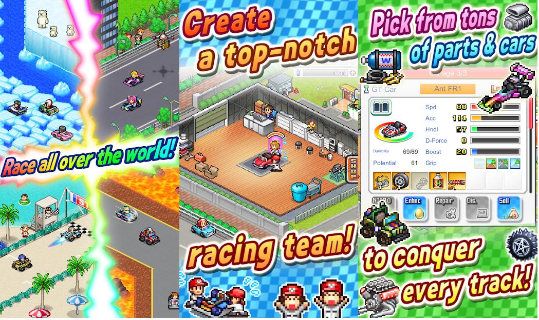Pixel-Art-Games-2