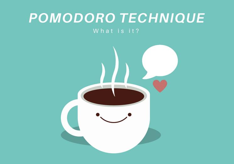 Pomodoro-Technique-e1532109056556