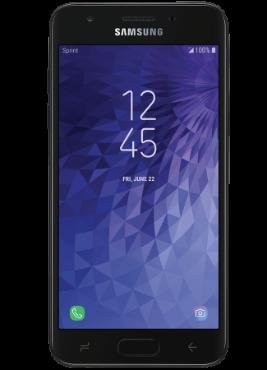 Samsung-Galaxy-J3-Achieve-1