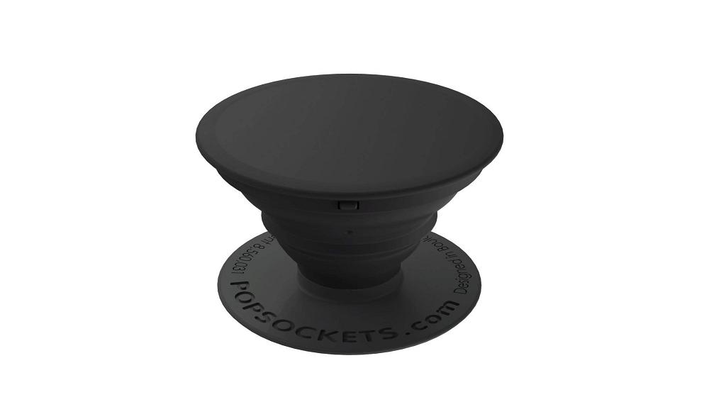 Smartphone-accessories-1c