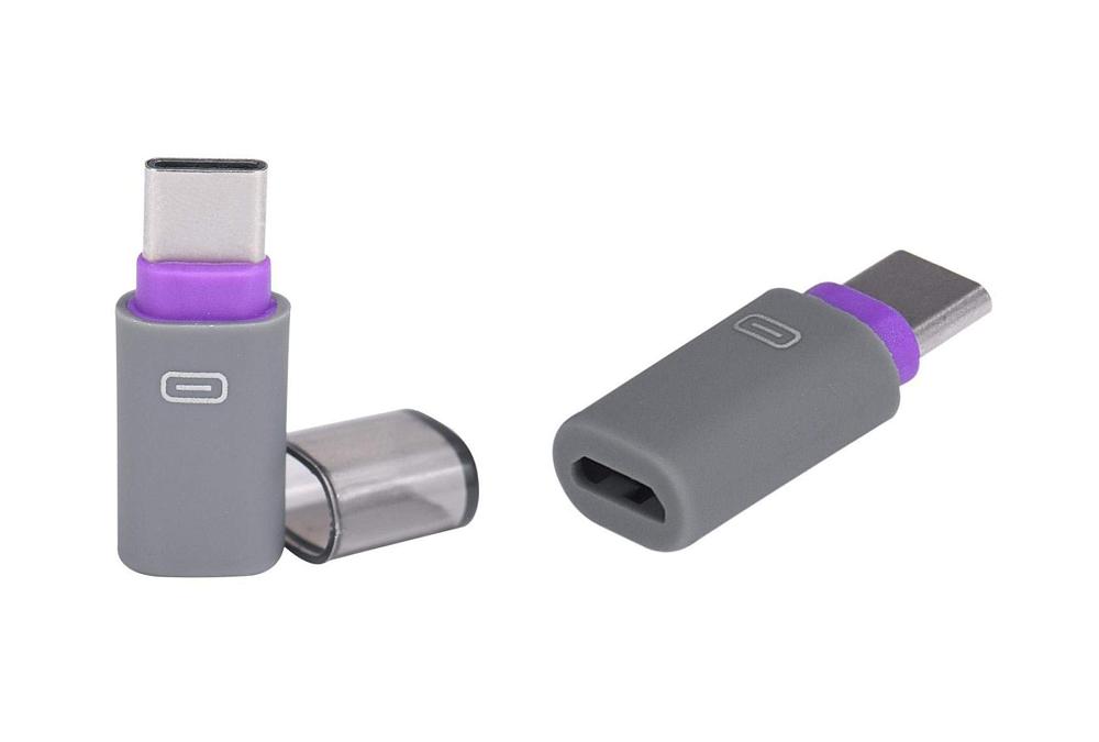 Smartphone-accessories-2