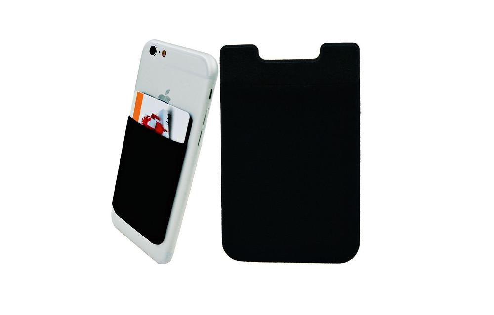 Smartphone-accessories-3b