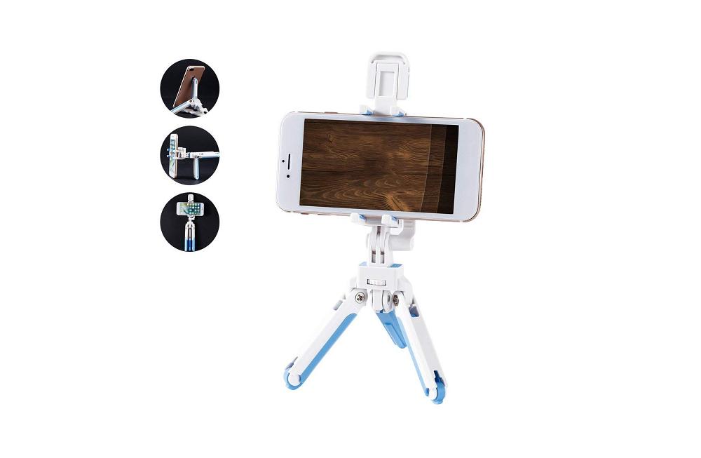 Smartphone-accessories-4c