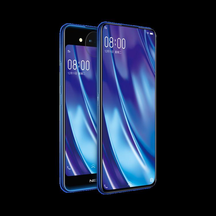 Vivo-Nex-Dual-Display-Edition-4