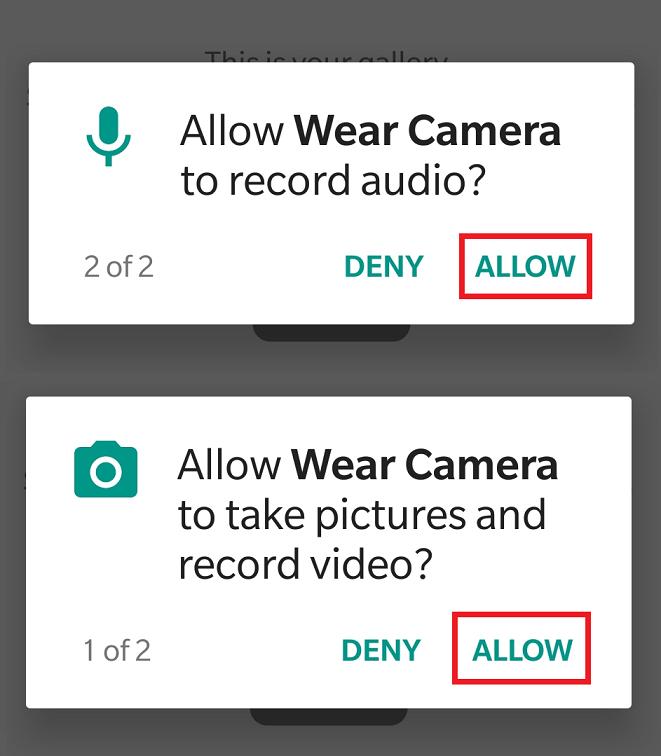 Wear-Camera-2