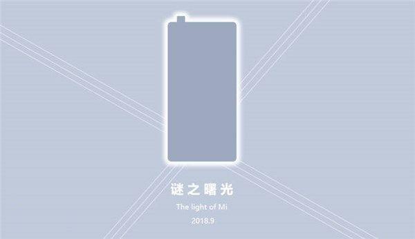 Xiaomi-Mi-Mix-3-design