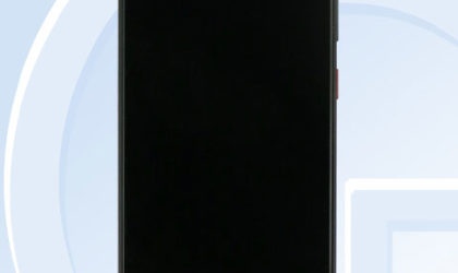 ZTE A0722 specifications revealed at TENAA