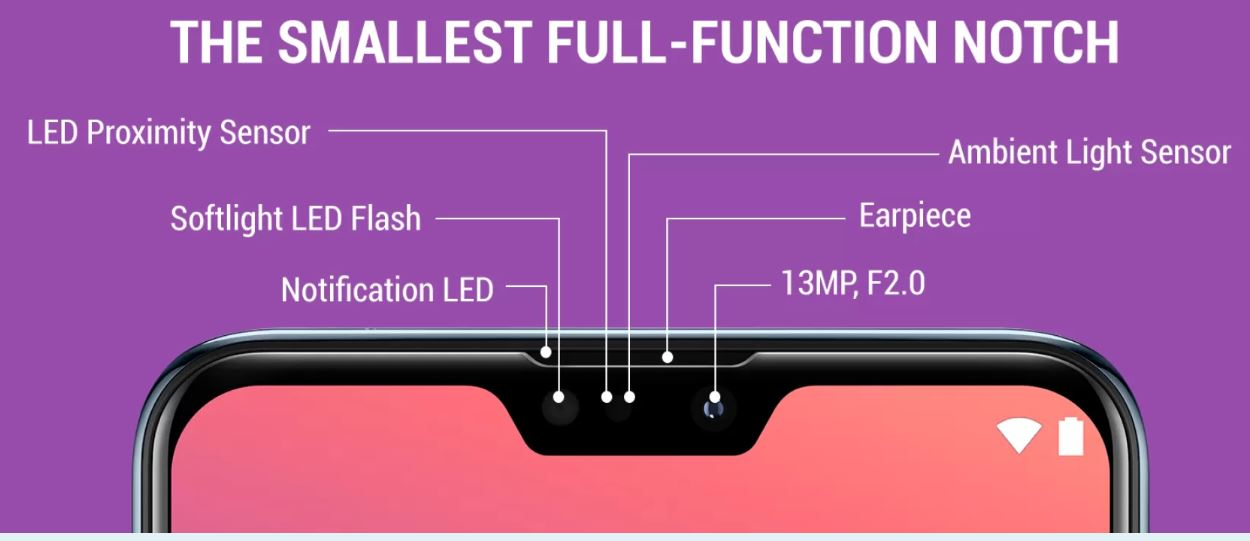 ZenFone-Max-Pro-M2-2