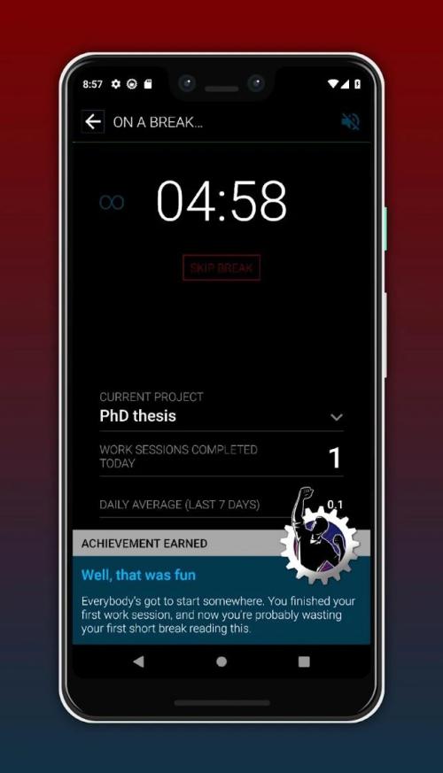 best pomodoro apps 02