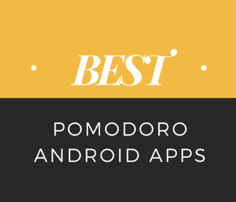 Best Pomodoro apps to help you focus better on work