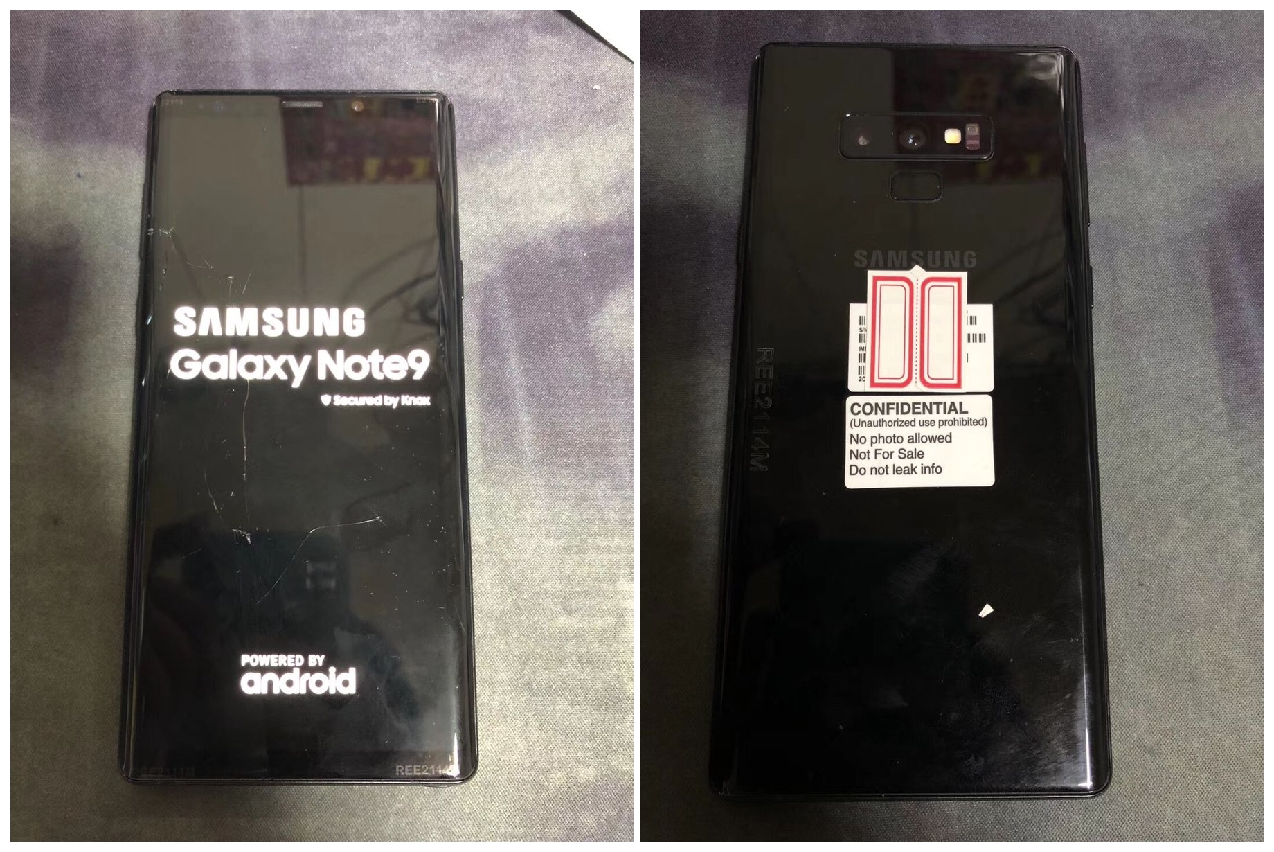 galaxy-note-9-live-image-leaked