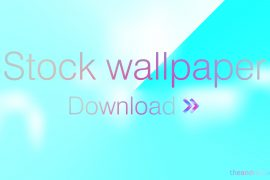 stock wallpaper download