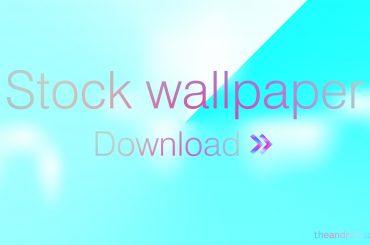 stock wallpaper download