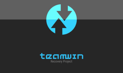 TWRP for Pixel 3/3 XL is out now