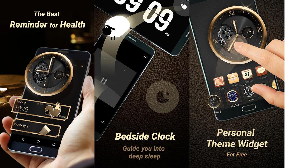 Alarm-apps-1