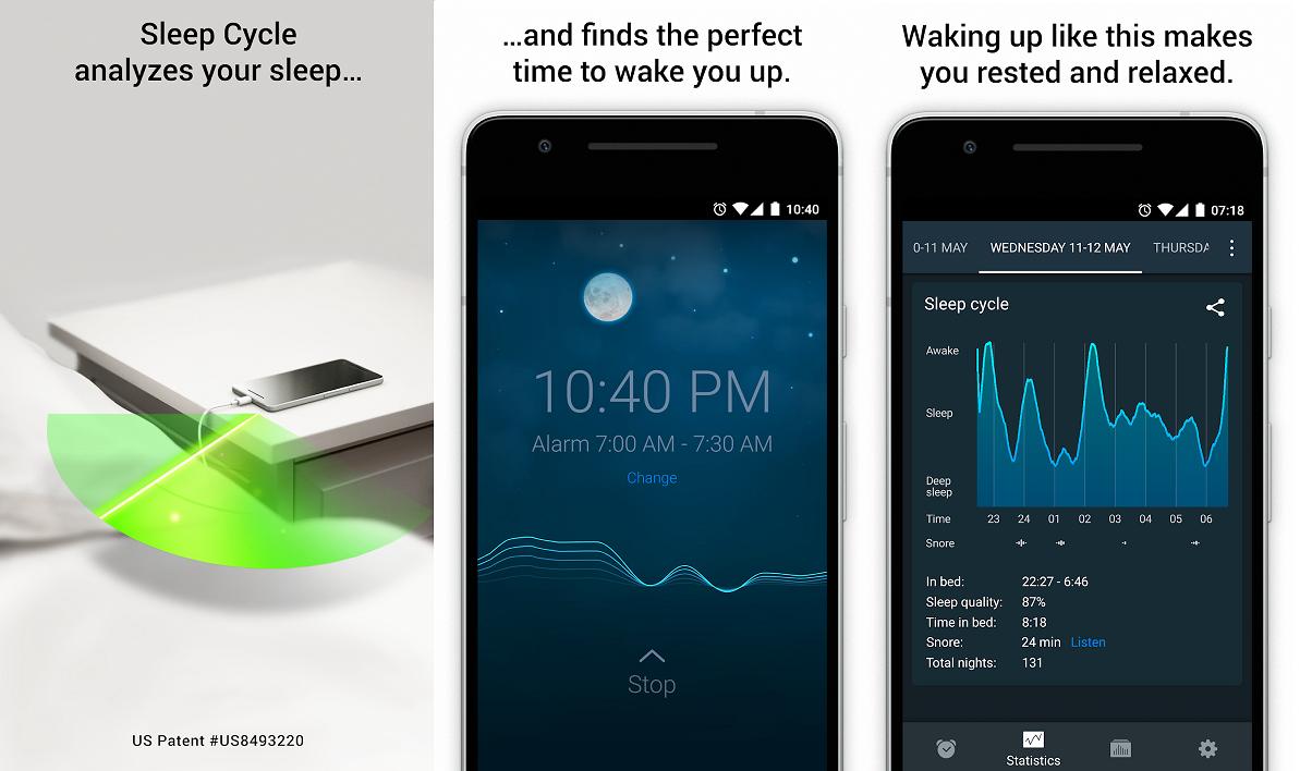 Alarm-apps-3