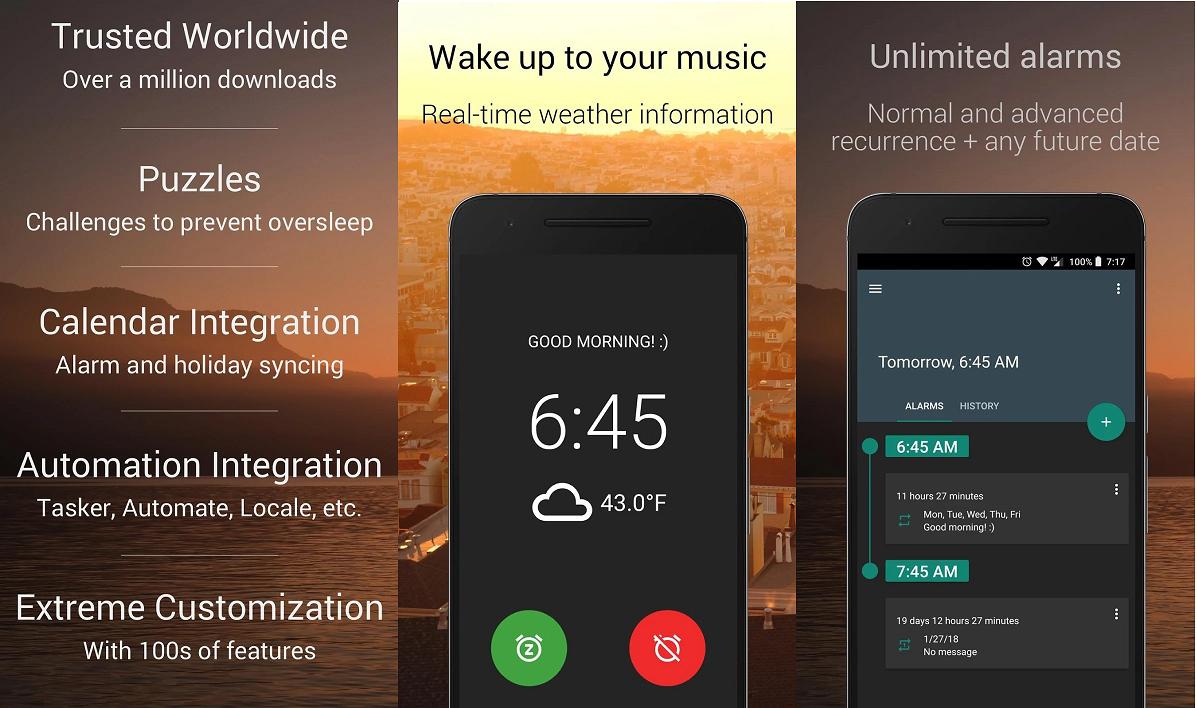 Alarm-apps-4