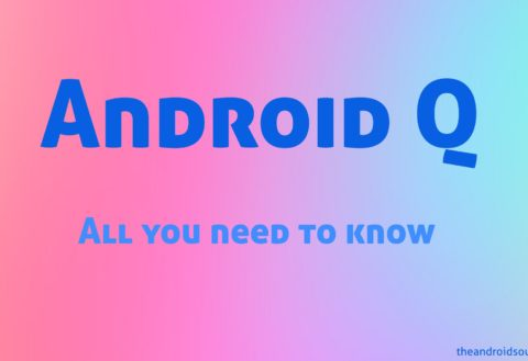 Android-Q-480x329
