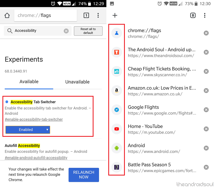 Chrome-Android-Tips-7