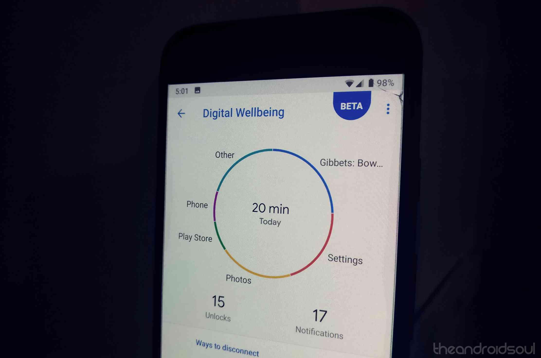 Digital-Wellbeing-1