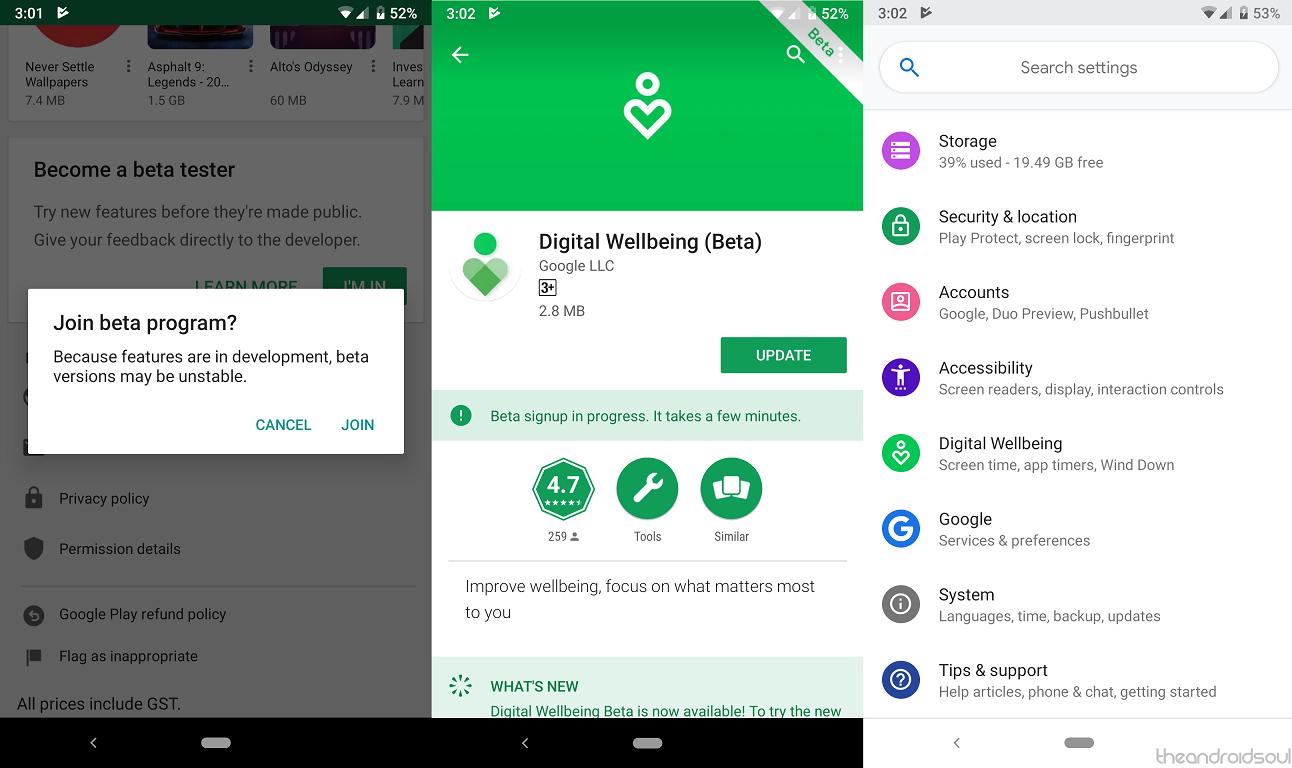 Digital-Wellbeing-7
