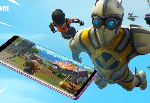 Fortnite-Android-Beta-480x329