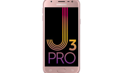 Android Oreo for Galaxy J3 Pro reaches Vietnam (model SM-J330G), other countries in Asia are next