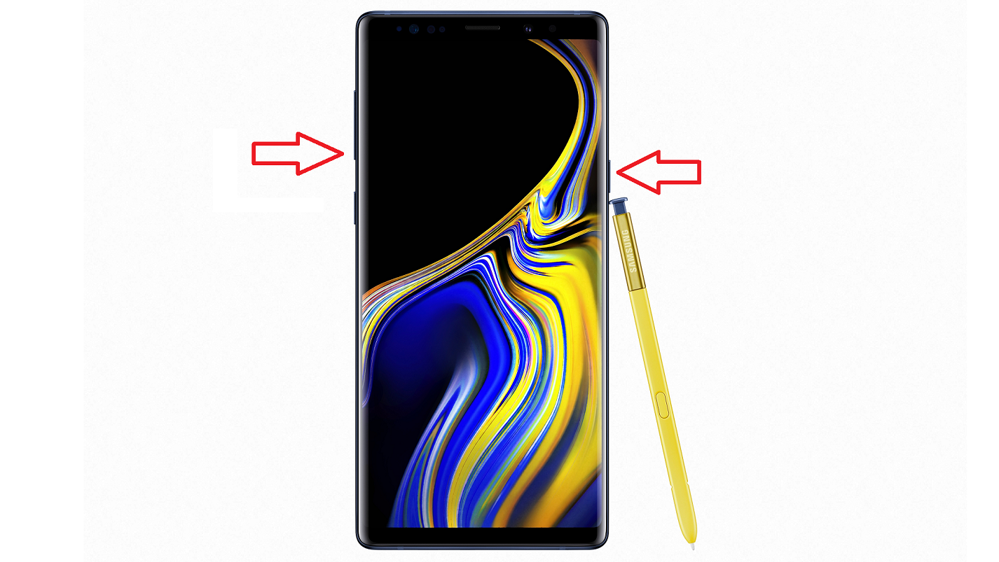 Galaxy-Note-9-Force-Reboot
