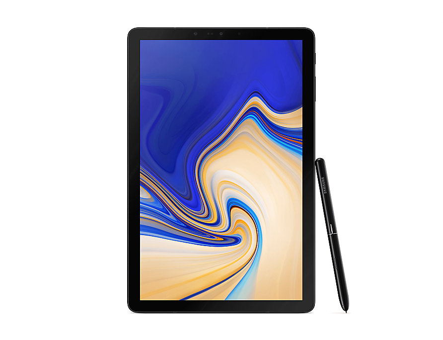 Samsung Galaxy Tab S4: All you need to know