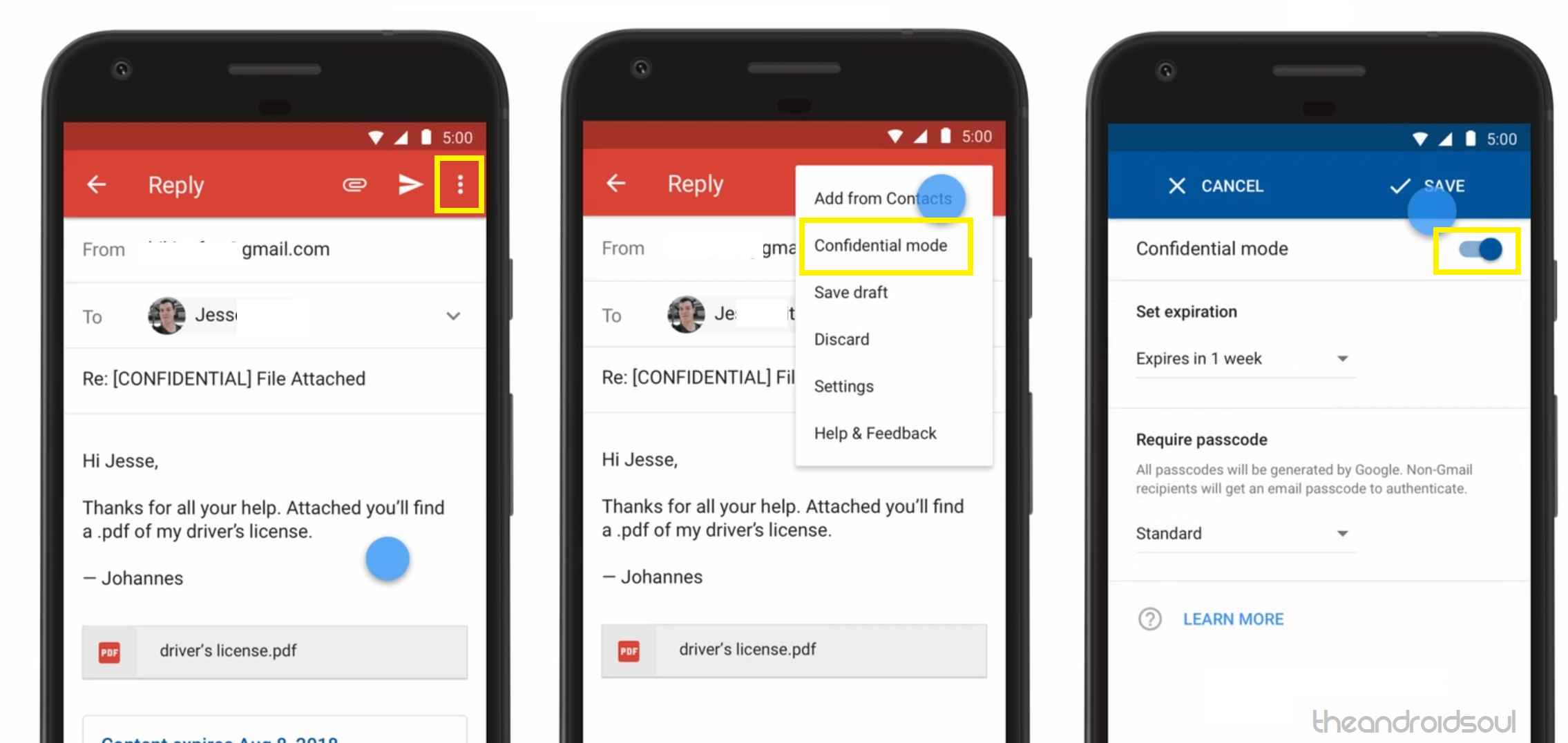Gmail-Confidential-Mode-1