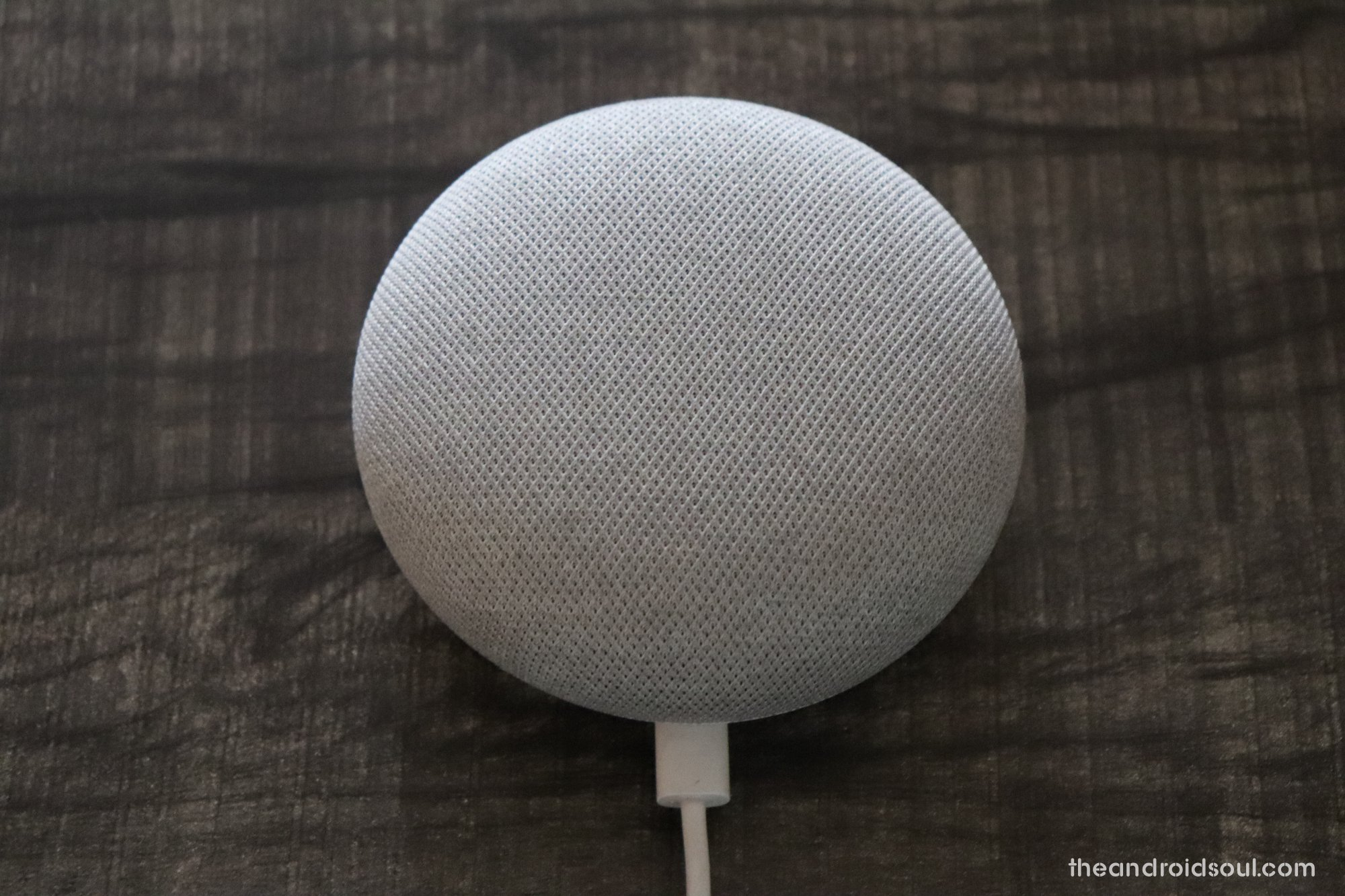 Google-Home-Tips