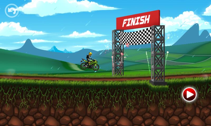 Hill-Climb-Racing-8