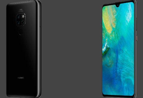 Huawei-Mate-20-480x329