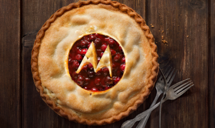 Android Pie update is coming to these Motorola phones