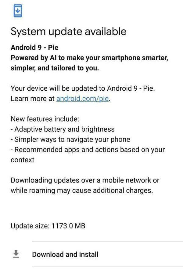 Nokia-7-Plus-Android-Pie-update