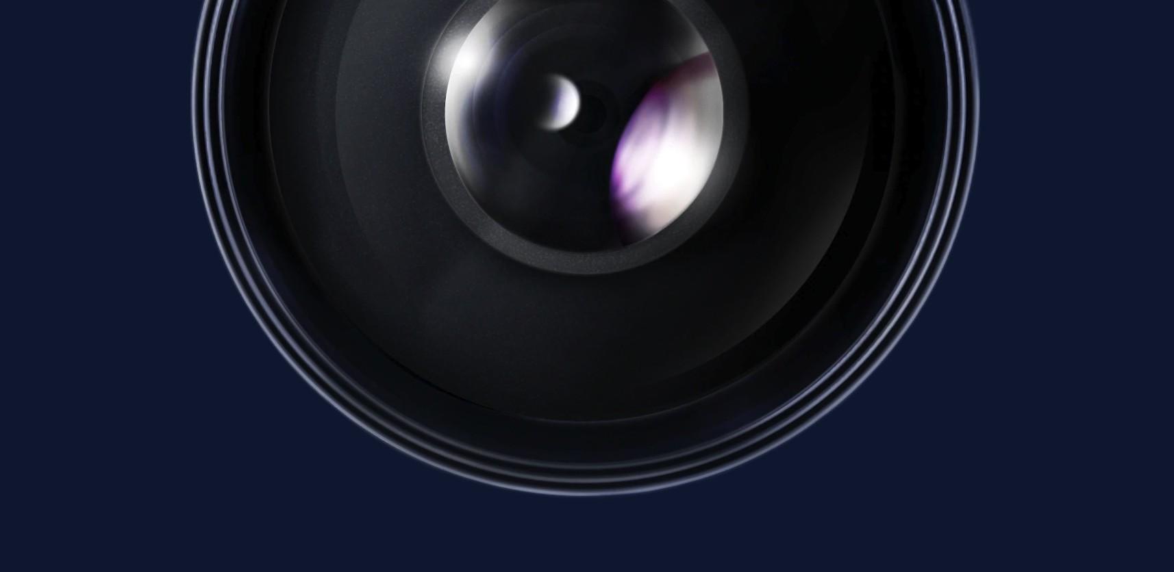 Note-9-camera