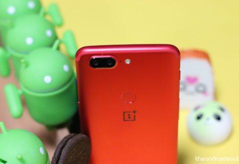 OnePlus-5T-Pie-update-480x329
