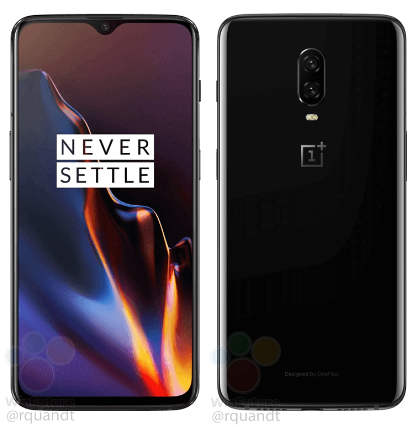 OnePlus-6T-leaked
