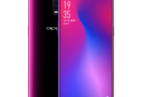 Oppo-R17-2-480x329