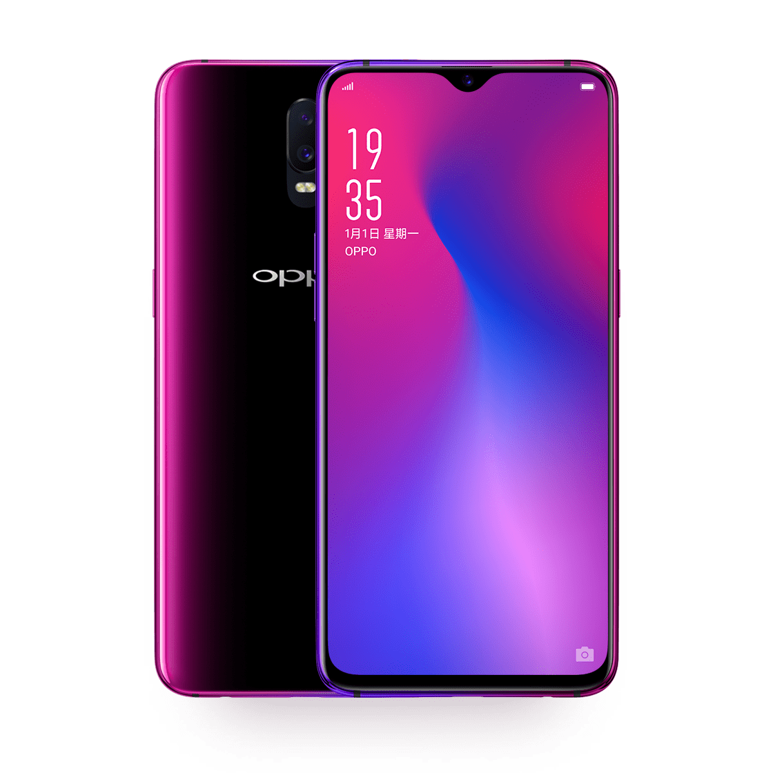OnePlus 6T: Coming to T-Mobile this October priced at $550