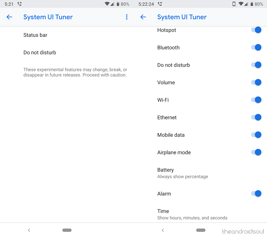 System-UI-Tuner-Pie-1