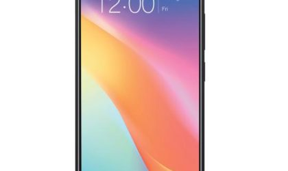 Vivo Y81: All you need to know