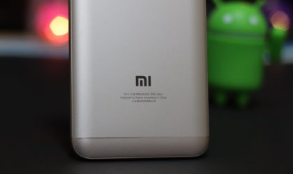 How to disable system app ads on Xiaomi phones (MIUI trick)