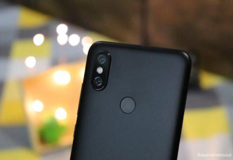 Xiaomi-Mi-A2-smartphone-480x329